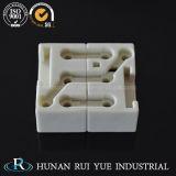 Base di ceramica a temperatura elevata degli accessori per il termostato registrabile