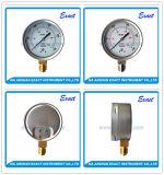 Abaisser la pression Mesurer-Élevée Manomtre Mesurer-Micro de capsule de qualité de pression d'entrée