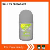 Mode déodorant antiperspirant antibactérien