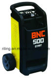세륨 (BNC-300/500)를 가진 배터리 충전기