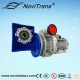 Motori flessibili a magnete permanente a tre fasi del motore sincrono con il regolatore di velocità (YFM-160/GD)