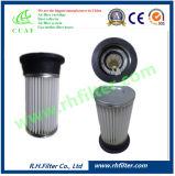 Le FACC pour la déduction de l'élément de filtre à air system