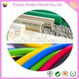 Цвет Masterbatch для продуктов пластмассы HDPE