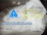 Pó esteróide Androstanolone do edifício material farmacêutico do músculo de Stanolone