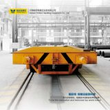 Gießerei-angewandtes materielles Transport-Gerät für Gussteil-Industrie