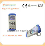 デジタルLCRメートルキャパシタンスメートルESRのメートル(AT825)