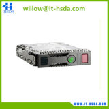 Hpe를 위한 785067-B21/300GB Sas 12g/10k Sff Sc HDD