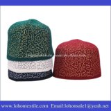 Шлем шлема шарфа способа Omani для человека и женщины различными цветами