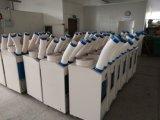 16, 000BTU Acondicionador de aire industrial con 2 tomacorrientes Aire acondicionado portátil para sólo enfriamiento o refrigeración y calefacción