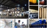 Горячие сторновки сбываний прикрепляя клей для питья от поставщиков Китая