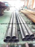 Tubos duros de la aleación de níquel de ASTM A532