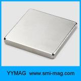 50X30X12 N42 NdFeBの磁石のための工場価格
