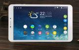 3G бесплатные образцы планшетный пк, планшетный ПК под торговой маркой