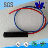 Resistore di uso dell'automobile, resistore automatico del ventilatore, resistore, resistore di ceramica