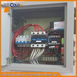 Ручной порошок Cl1815 леча систему печи электрическим Jauhe Kovetusuunissa