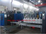 15~20L HDPE 플라스틱 병 중공 성형 기계