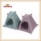 Het Huis & de Tent van de Hond van de Producten van de Zomer van het huisdier (KA1001)