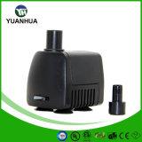 De Pomp van de Fontein van het Lage Voltage van Yuanhua met LEIDEN Licht