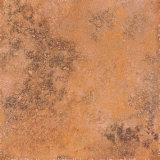 Mattonelle di pavimento del pepe e del sale (FD700)