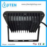 Économies d'énergie Slim 20W Outdoor Projecteur à LED IP65 Feu des projecteurs à LED