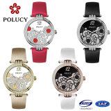 Dama de alta calidad OEM Facotry Watch Relojes de Mujer