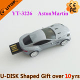 Car USB Flash Drive pour Automobile 4s Shops Cadeaux promotionnels (YT-3226)
