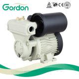 Pompe électrique domestique d'eau propre de câblage cuivre avec le câble électrique