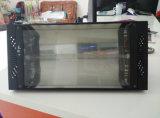 2016 Guangzhou barato 1500W Luz Estroboscópica ajustável