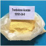 Das Steroid injizierbare Trenbolone Azetat-Puder sicher führen Zoll-Qualität