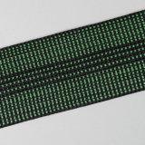 49mm tecido elástico fita elástica para revestimento de móveis Sofá