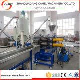 Línea de la granulación de la máquina del animal doméstico/máquina de granulación de granulación