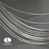 Hot Sale Silver Contact Wires