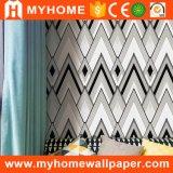 Décoration intérieure Papier peint de style moderne italien