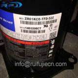 3HP Copeland Semi-Hermetic Compressor (ZR36KC-TFD-522)