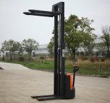 Новый 1.6-3.5m польностью электрический поднимаясь штабелеукладчик с сертификатом Ce