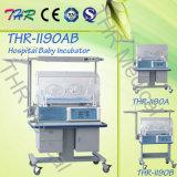 ThrII90ab医学の赤ん坊の定温器装置