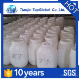 purificazione di acqua SDIC 60% in timpani della plastica 50kg