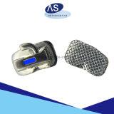 MIM ortodontico tubi orali strombazzati Bondable 1g
