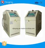 Industriële Digitale Thermoregulator voor de Machine van de Injectie