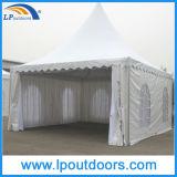 عمليّة بيع حاكّة ألومنيوم أبيض [بفك] فسطاط [بغدا] [غزبو] خيمة