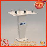 Mobile Phone Display Stand Mobile Display Unit