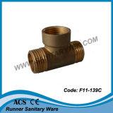 3가지의 방법 금관 악기 연결관/적합하 (F11-139)