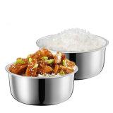 Scatola da pranzo elettrica / fornello di riso / fornello per l'ufficio
