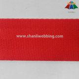 1.5 Webbing ремня безопасности дюйма красных 4-Panel мягкий Nylon