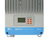 Epever Negativo-Ha collegato il regolatore a massa solare Itracer4415ND di MPPT-40A 12V/24V/36 V/48V