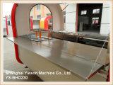 Ys-Bho230高品質の移動式台所移動式ビュッフェ車