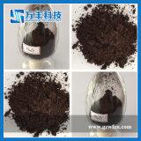 CAS: 12037-01-3 Terbium-Oxid