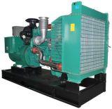4 gerador do diesel refrigerar de água 1000kw do curso Cummins