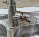 Foshan Okm 304 Stainless Steel Faucet