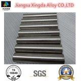 Kaltbezogener Nickel-legierter Stahl des runden Stab-F44 mit SGS